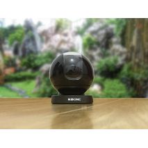 Phân phối lắp đặt Camera IP Wifi 2MP KBONE KN-H22PW