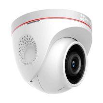 Đại lý phân phối Camera Ezviz C4W CS-CV228-A0-3C2WFR 1080p