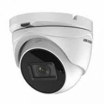 Bán Camera HD-TVI HIKVISION DS-2CE56H0T-IT3 giá rẻ