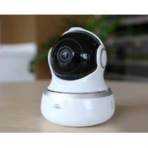 phân phối lắp đặt Camera Ezviz Wifi IP C6B CS-CV240-B0-21WFR