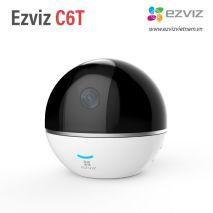 Bán Camera EZVIZ C6T (CS-CV248-A3-32WMFR) 1080
