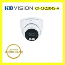 Camera KBVISION KX-CF2204S-A