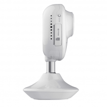 Bán CAMERA EZVIZ WIFI CS-CV200-A0-52WFR(White) giá rẻ