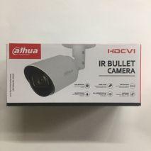 Bán CAMERA DAHUA DH-HAC-HFW1200TP -S4 giá rẻ