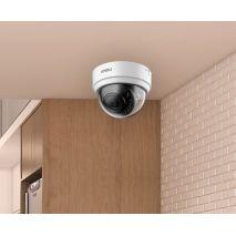 Nơi bán Camera IPC-D42P-imou