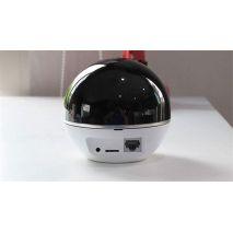 Đại lý phân phối Camera EZVIZ C6T (CS-CV248-A3-32WMFR) có RF tại Hà Nội