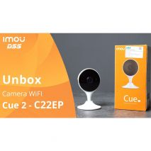 Bán Camera IPC-C22EP-imou