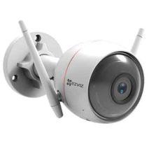 Bán Camera IP EZVIZ C3W (CS-CV310-A0-3C2WFRL Full color giá rẻ