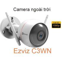 Camera Wifi EZVIZ C3WN 1080P (CS-CV310-A0-1C2WFR) giá rẻ