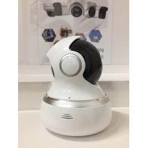 bán Camera Ezviz Wifi IP C6B CS-CV240-B0-21WFR giá rẻ
