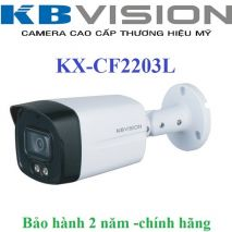 Camera KBVISION KX-CF2203L