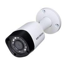 Camera KBVISION KX-C2K11CP