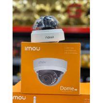 lắp đặt Camera IPC-D42P-imou