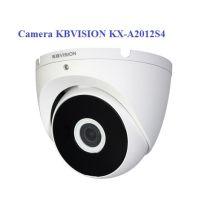 Bán Camera KBVISION KX-A2012S4