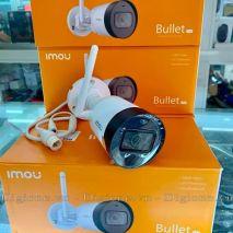lắp đặt Camera IPC-G42P-imou