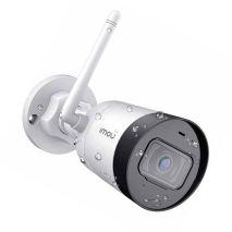 Bán Camera IPC-G42P-imou