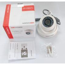bán Camera HD-TVI HIKVISION DS-2CE56D0T-IRP(C) giá rẻ