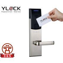 Khóa Cửa Điện Tử YLOCK YL-9936