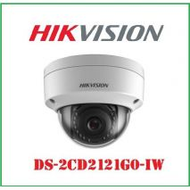 Nơi bán Camera IP Hikvision DS-2CD2121G0-IW rẻ nhất Hà Nội