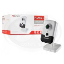 Mua Camera IP Wifi Hikvison DS-2CD2423G0-IW ở đâu uy tín