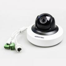 Mua Camera IP HIKVISION DS-2CD2F42FWD-IWS ở đâu uy tín