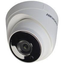 Đại lý phân phối Camera 2.0MP Hikvision DS-2CE56D8T-IT3E chính hãng