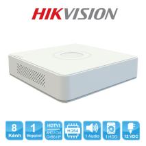 Mua Đầu ghi hình HD-TVI HIKVISION DS-7108HGHI-F1/N ở đâu uy tín