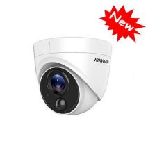 Mua Camera HikVision DS-2CE71D8T-PIRL ở đâu uy tín