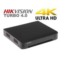 Bán Đầu ghi hình HIKVISION DS-7204HUHI-K1/E rẻ nhất Hà Nội