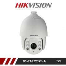 Nơi bán Camera HD-TVI Hikvision DS-2AE7232TI-A rẻ nhất Hà Nội