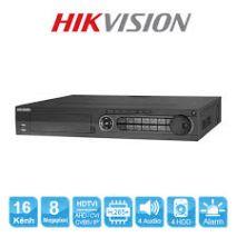 Bán Đầu ghi hình HIKVISION DS-7316HUHI-K4 rẻ nhất Hà Nội
