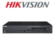 Đại lý phân phối Đầu ghi hình HIKVISION DS-7324HUHI-K4 chính hãng
