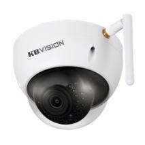 Bán Camera KBVISION KX-D4002WAN