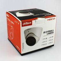 CAMERA DAHUA DH-HAC-HDW2501TP-A chính hãng giá rẻ