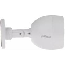 Nơi bán CAMERA HDCVI 2MP DAHUA DH-HAC-ME1200BP-LED giá rẻ