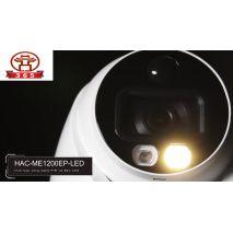 Bán CAMERA HDCVI IOT DOME 5MP DAHUA DH-HAC-ME1500EP-LED giá rẻ