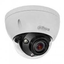 Lắp đặt CAMERA IP DOME DAHUA DH-IPC-HDBW8331EP-Z5 giá rẻ