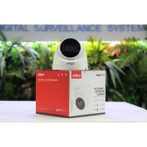 CAMERA IP 2.0MP DAHUA DH-IPC-HDW2230TP-AS-S2 chính hãng giá rẻ