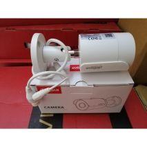 Bán CAMERA IP 2.0 MEGAPIXEL DAHUA IPC-HFW1230SP-S4 giá rẻ