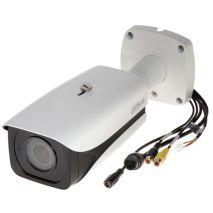 Lắp đặt CAMERA IP 3.0MP DAHUA DH-IPC-HFW8331EP-Z giá rẻ