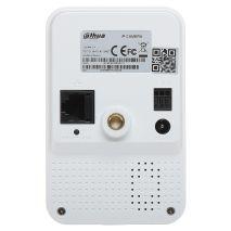 Lắp đặt CAMERA IP WIFI 1.3MP DAHUA DH-IPC-K15P giá rẻ