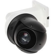 Lắp đặt CAMERA HDCVI 2.0MP DAHUA DH-SD49225I-HC giá rẻ