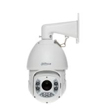 Lắp đặt CAMERA DOME HDCVI 2.0MP DAHUA DH-SD6CE225I-HC giá rẻ
