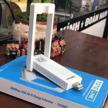 Bán Bộ Kích Sóng Wifi TOTOLINK EX200U rẻ nhất Hà Nội