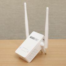 Mua Bộ kích sóng Wifi TOTOLINK EX201 ở đâu uy tín