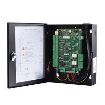 Mua Bộ kiểm soát vào ra 2 cửa HIKVISION DS-K2802 (SH-K3802) ở đâu uy tín