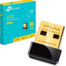 USB WIFI TPLINK TL-WN725N chính hãng giá rẻ