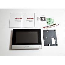 Bán Màn hình IP HIKVISION DS-KH6320-TE1 rẻ nhất Hà Nội