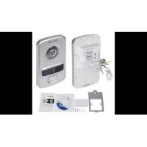 Nơi bán Nút bấm IP HIKVISION DS-KV8102-IP rẻ nhất Hà Nội