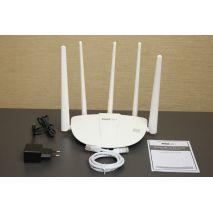 Bán  Bộ phát wifi Totolink A810R AC1200 rẻ nhất hà Nội